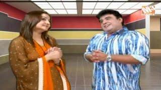 Shakeel Shah - Aik Martaba Tumhari Meri - Pakistani Comedy Clip