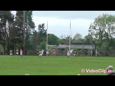 Kerry Video Production Shows Kilcummin v South Kerry 2015 Highlights   087-7957908   Call Us!