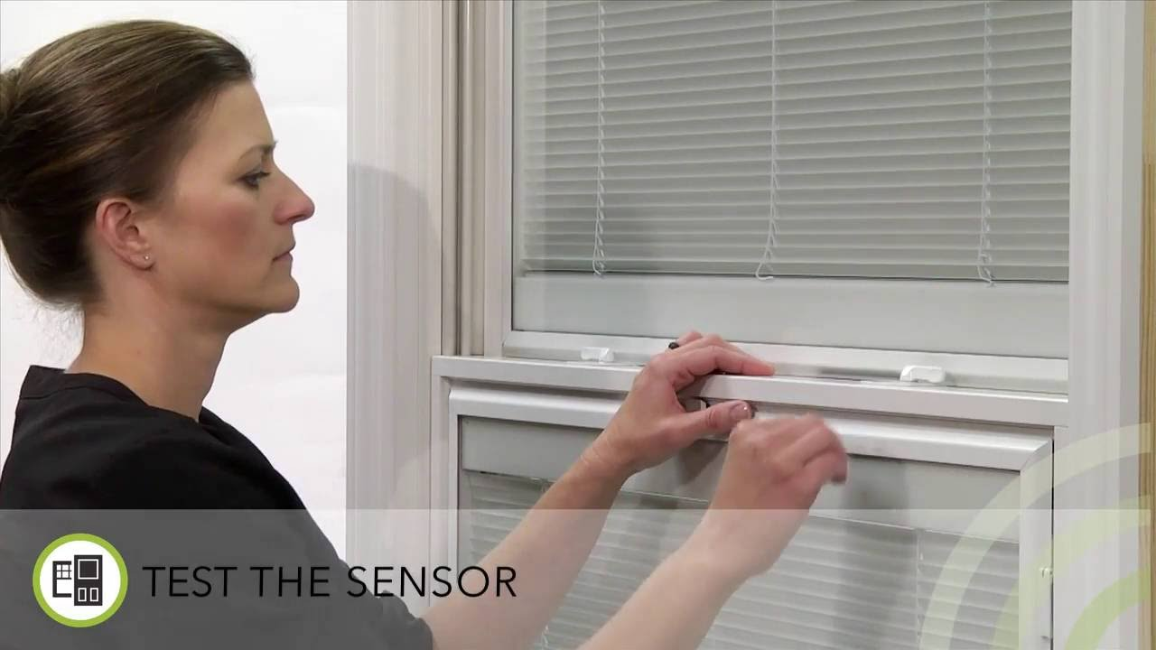small resolution of double hung window alarm contact