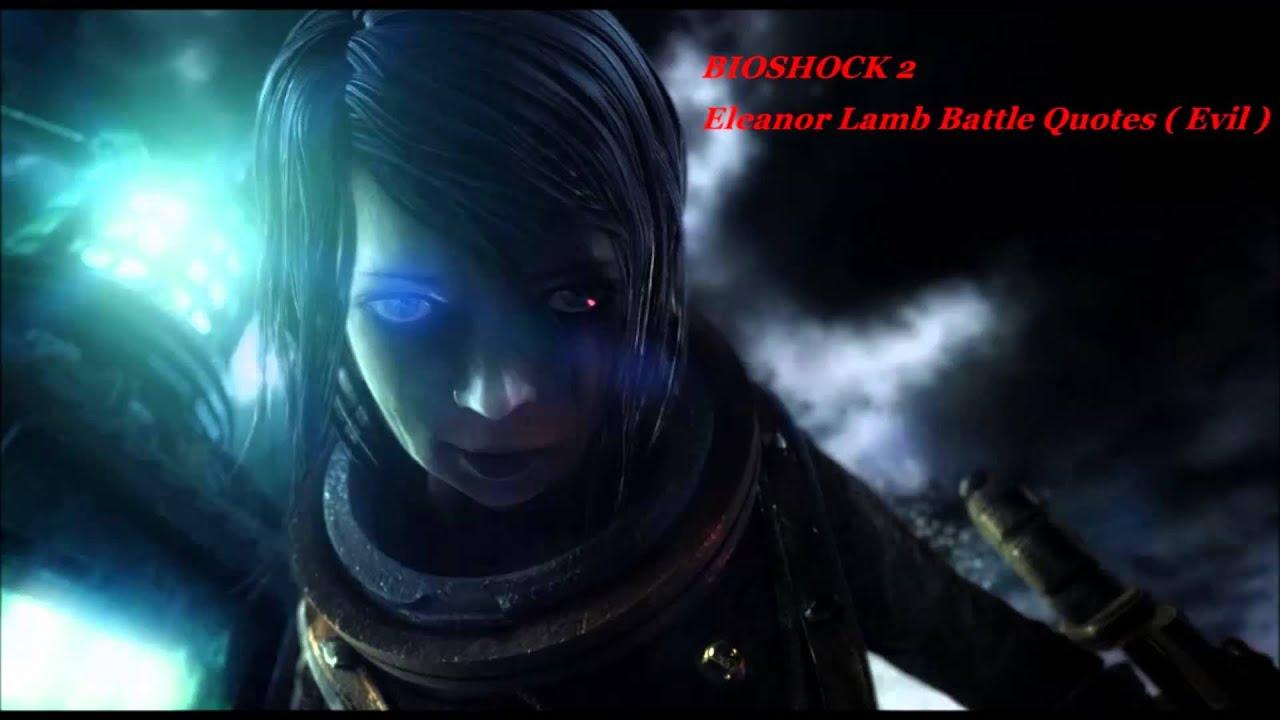 Bioshock Infinite Quotes