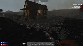 Farming Latvija - ViYoutube com