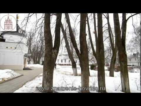 Паломническая поездка в город Александровиз YouTube · Длительность: 5 мин15 с