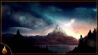 1 Hour Beautiful Orchestra Music | Far Off Places | Inspiring Orchestra / Choir Music