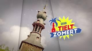 Tielt Zomert 2018 - Promospot