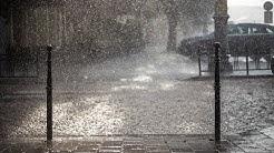 Wetter heute: Die aktuelle Vorhersage (15.06.2020)