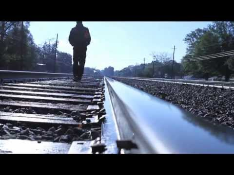 Scotty ATL - A Day In The Life Of Scotty (Introduction/Documentary)