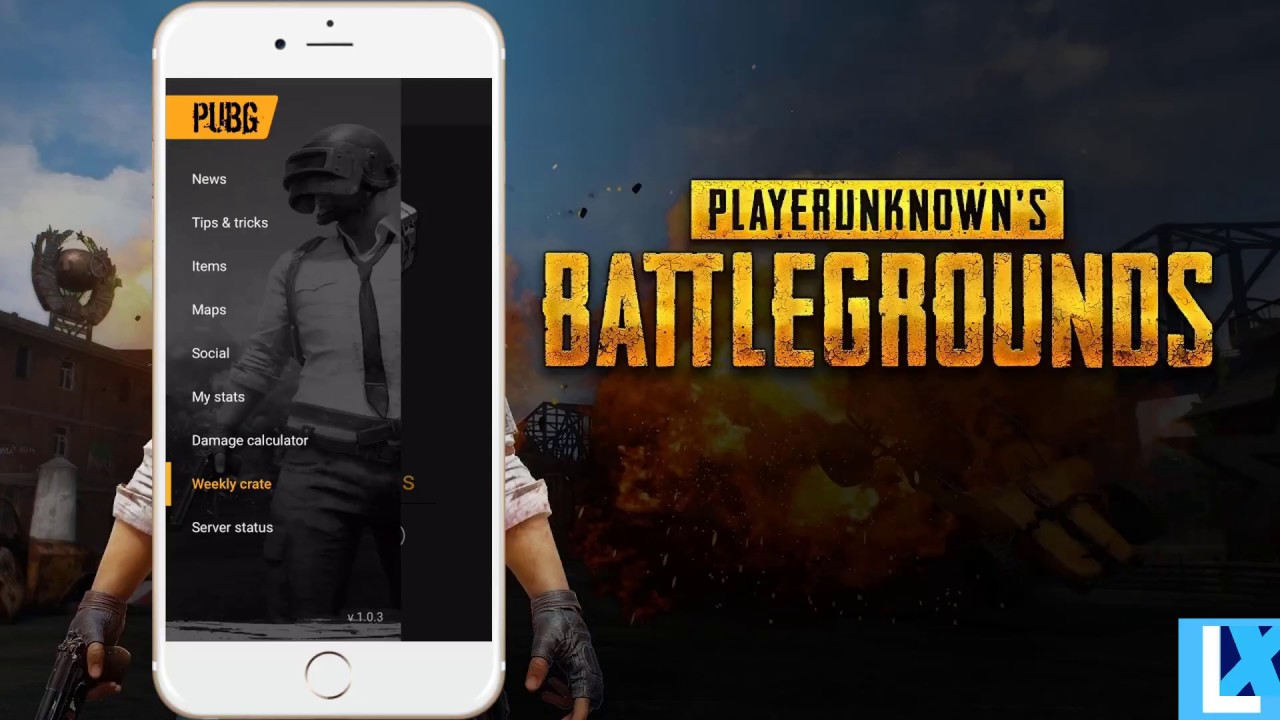 Image result for PUBG Mobile app store