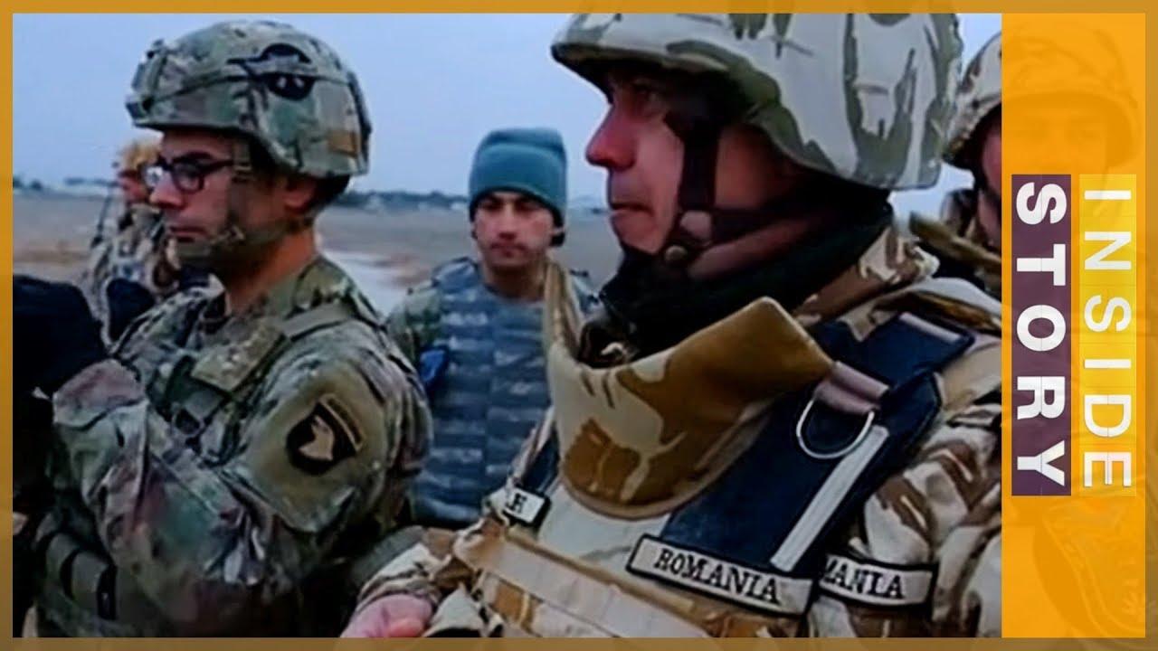 Inside Story - More NATO troops for Afghanistan? - Inside Story