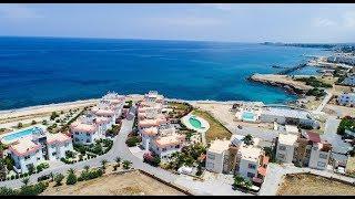 Северный Кипр как он есть. Банковские кредиты и депозиты. Актуальная информация на март 2019.