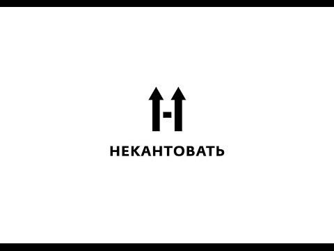 Бесплатные объявления в Москве, России и СНГ