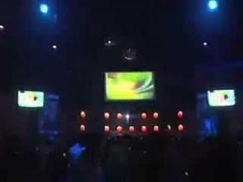Den Hétrix* Den Hetrix·Feat. Armando Ruiz - Funky Nassau