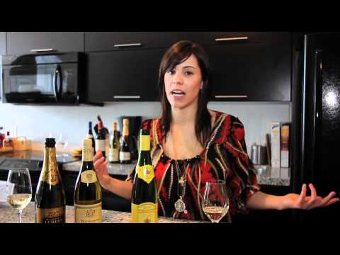 Ange's 3 favourite wines go to France