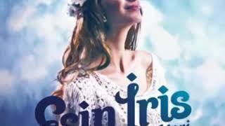 Esin Iris   Kötü Şeyler Audio 1