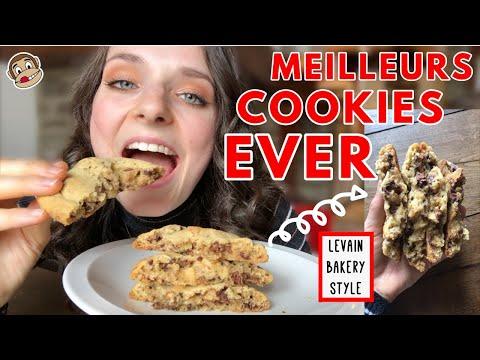 la-meilleure-recette-de-cookies-(levain-bakery-vibes)