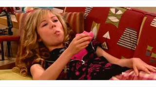 Love me Or Hate Me..still an obssesion...//Sam Puckett Tribute//