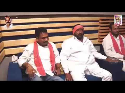 Laddu yadav song