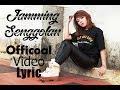 Nonna 3in1 - Jamming Senggolan (Official Video Lyric)