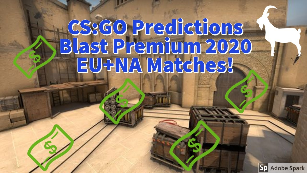 Csgo betting predictions youtube video sports arbitrage betting system