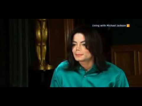 Michael Jackson Moonwalk Ebook