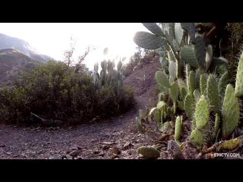 The Ultimate Mountain Bike Guide To Morocco | Trail Ninja, Ep. 21