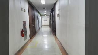 안양사무실/안양공구상가/금정역사무실