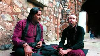 Qawwali ~ Music of the Mystics - Film Trailer