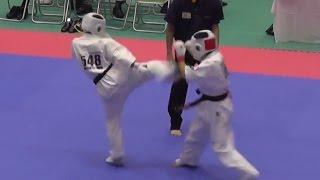 548大関潤(栃木県南支部) http://kyokushin-shiga.com/?p=779.