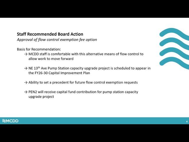 August 18, 2020 - PEN2 Board Meeting