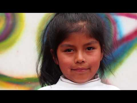 Volunteering in Peru - Cusco / Aldea Yanapay