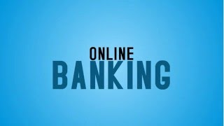 SBBJ online banking BIG