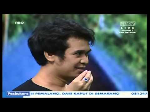 Pesbukers 21-06-13 Part 6