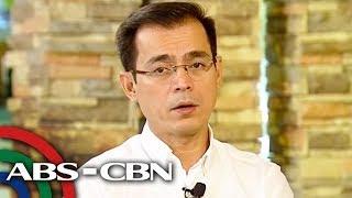 Isko Moreno, ipapatigil ang towing sa Maynila UKG