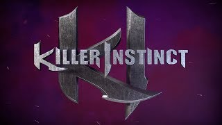 Killer Instinct Definitive Edition gameplay (PC)[HD]