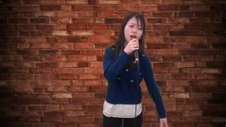 幼少の頃から音楽が大好きで、歌とエレクトーンをやってます☆ アニソン...