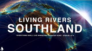 Southland Church Live Stream