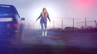 Cliona Hagan -BORN TO RUN - Official Music Video thumbnail