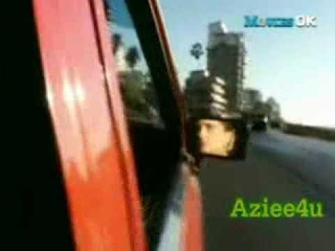Download Sapnon Ki Duniya Hai Yeh Sapnon Ki  ( Lata Mangeshkar ) *Hero Hiralal 1988*