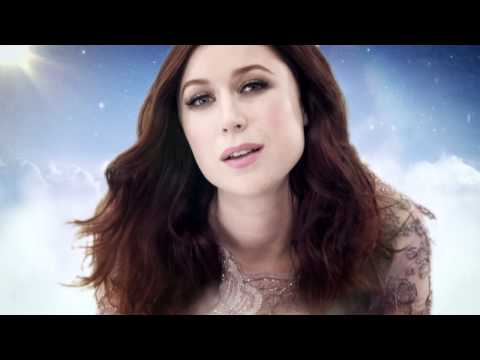 Hayley Westenra - Hushabye Mountain