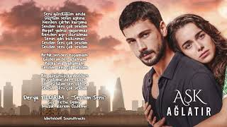 Derya Yıldırım - Sevdim Seni | Aşk Ağlatır Jenerik Müziği | Full mp3