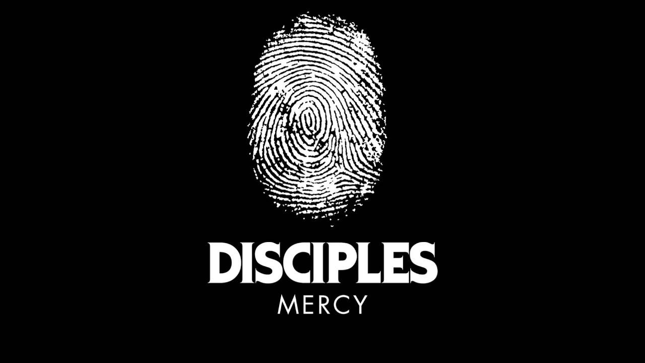 disciples-mercy-disciples