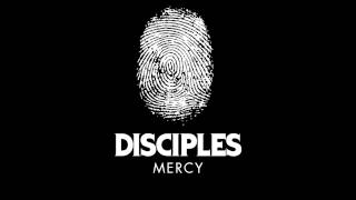Watch Disciple Mercy video