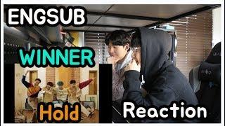 Download lagu WINNER - '뜸(Hold)' M/V Reaction !!