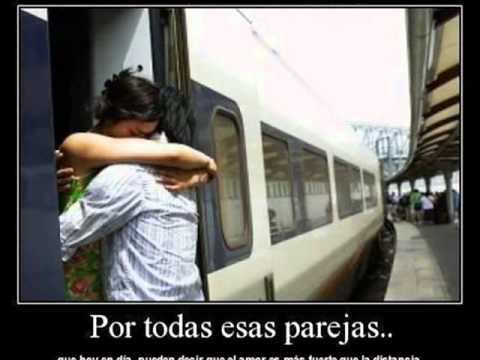 Te necesito - OV7 ♥