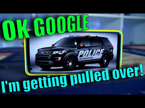ok-google,-i'm-getting-pulled-over:-how-to-automatically-record-an-interaction-with-police!
