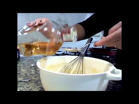 Tarta fácil de melocotón y hojaldre from YouTube · Duration:  3 minutes 32 seconds