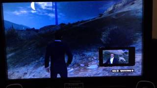 GTA Online: Play Your Personal Character In Single Player! (Part 2)