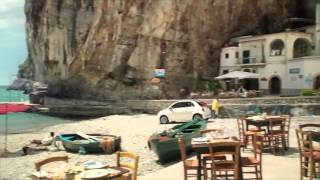 "New FIAT 500 USA Commercial | ""Immigrants"" FIAT of Maple Shade For All Your FIAT Needs"