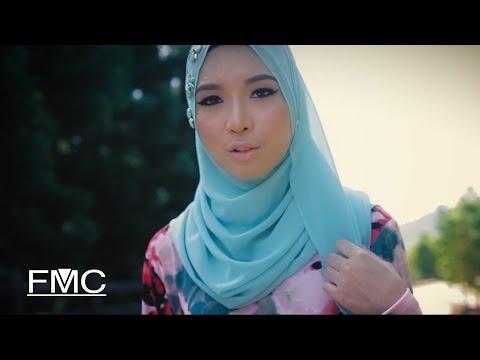 OST Sayangku Kapten Mukhriz | Farah Farhanah - Sampai Jannah