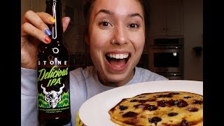 cooking-with-kristen-beer-pancakes