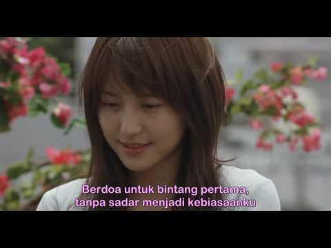 Natsukawa Rimi - Nada Sou Sou Sub Indonesia